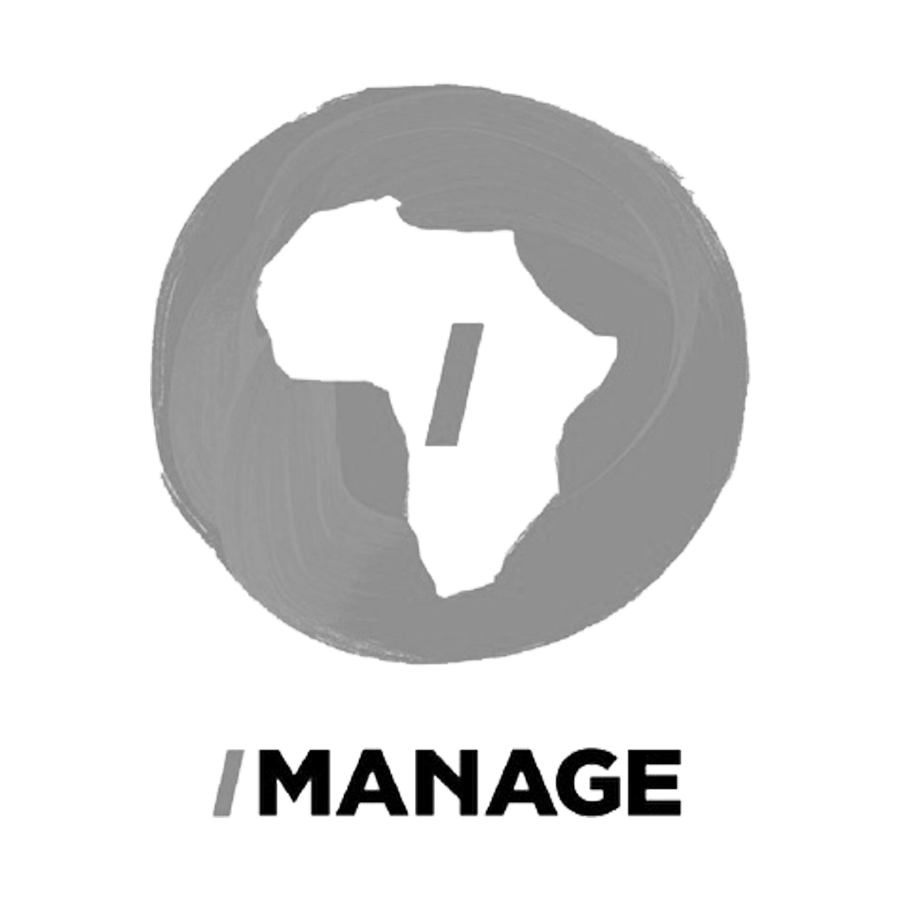 iManage Africa