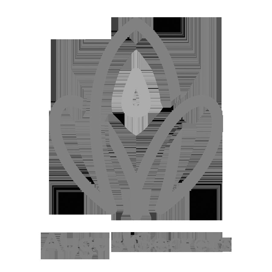 August Secrets