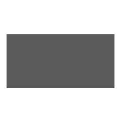 EnzoKrypton_logo_white