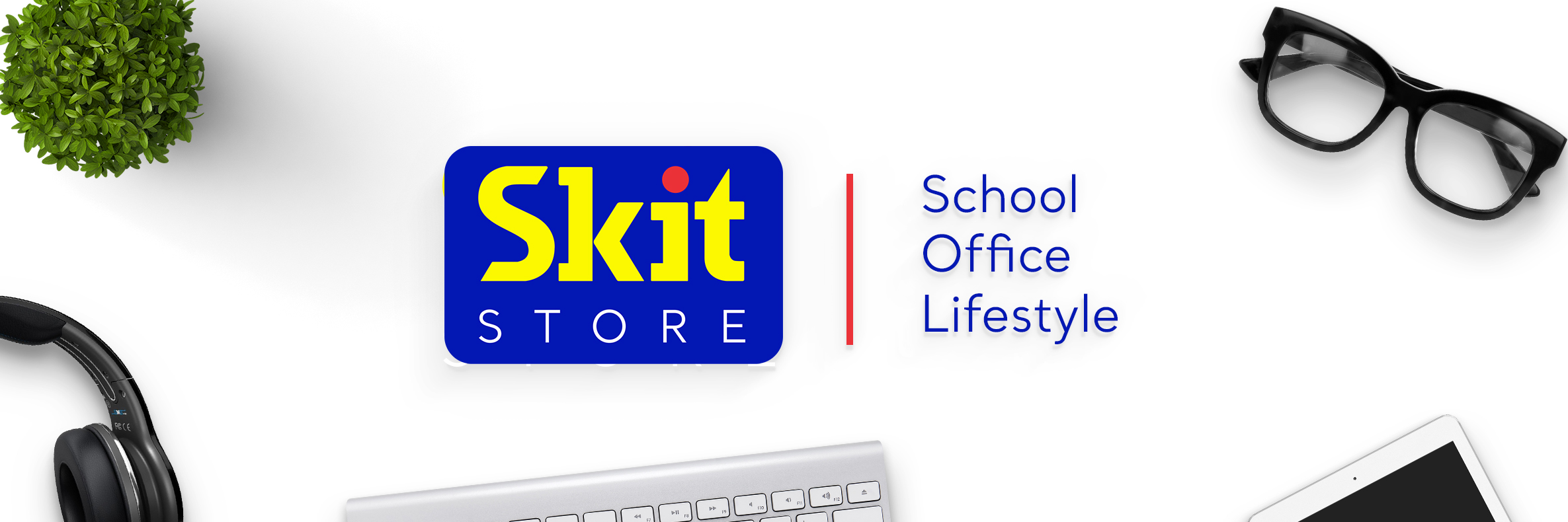 Skit Logo Mockup 4_White